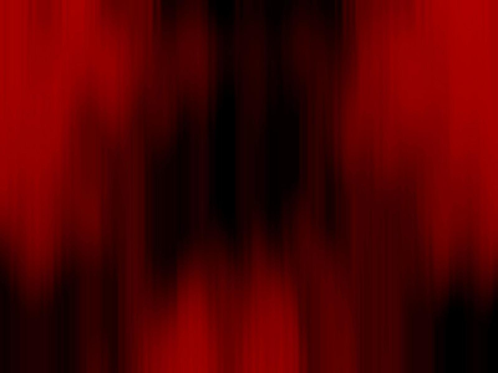 Streaky Black and Red Wallpaper and Backgrounds 1600 x 1200 1600x1200