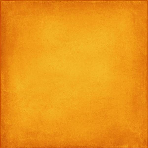 orange patterns textures 3600x3600 wallpaper Textures Wallpapers 600x600