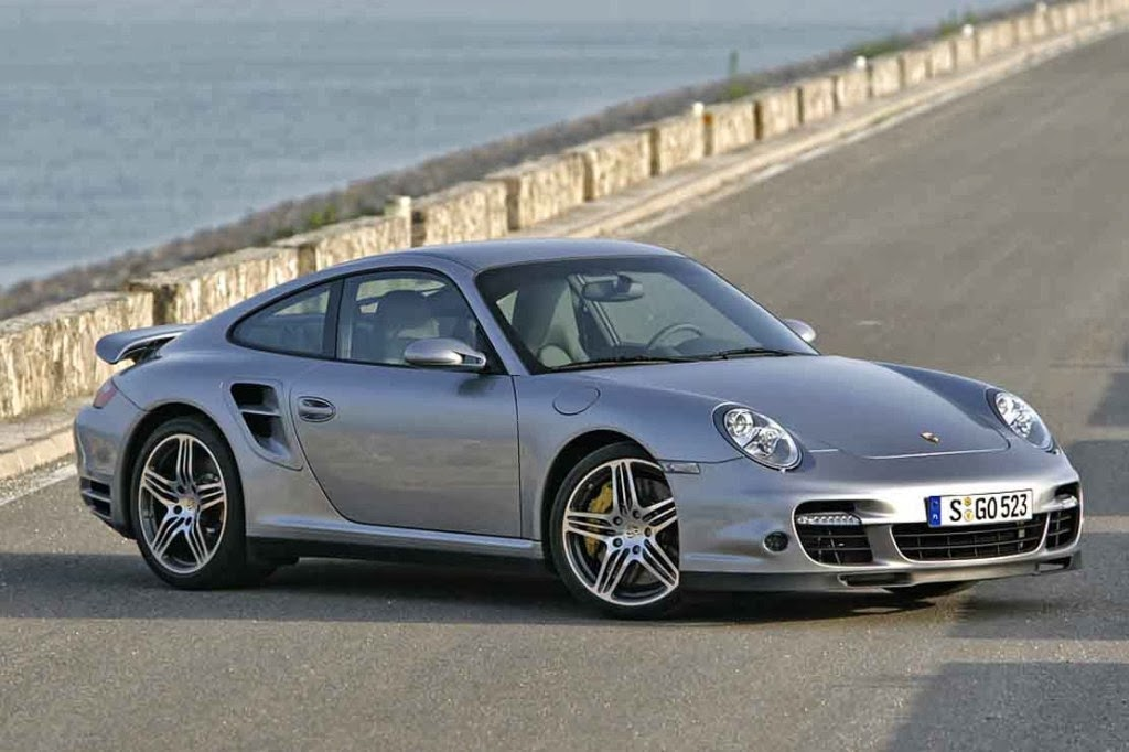 Porsche 911 Turbo Car Wallpaper Gallery UPloading For yOu Here 1024x682