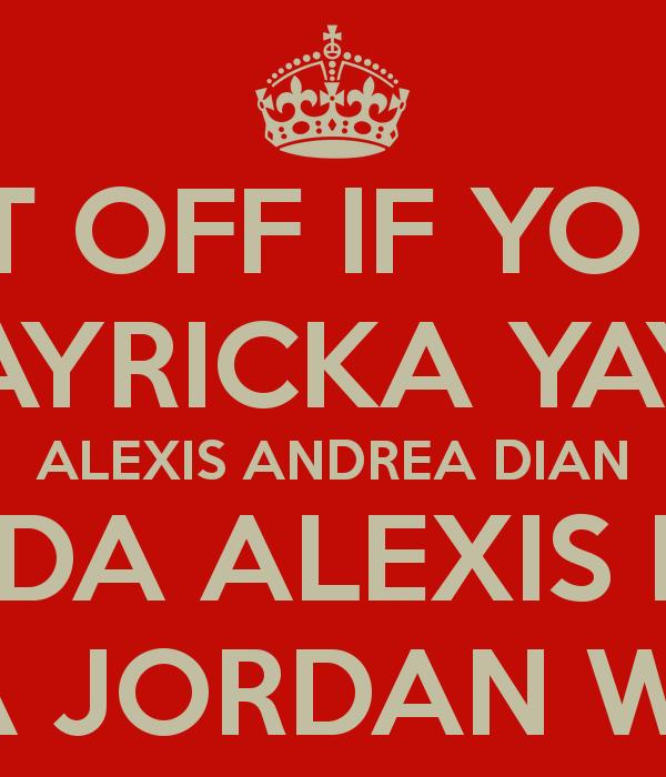 Alexis Name Wallpaper on WallpaperSafari