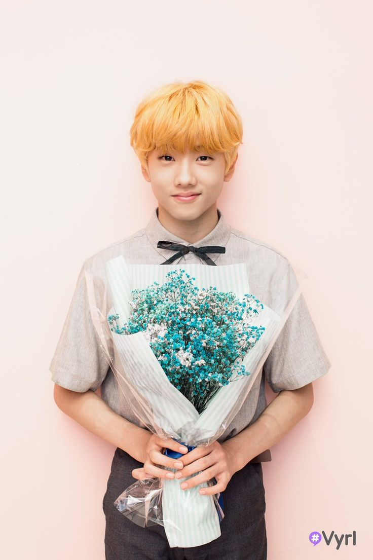 NCT SM NCT Twitter NCT Pinterest Beans Nct and 736x1105