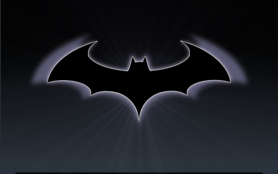 Batman Wallpaper by pastorgavin 1131x707