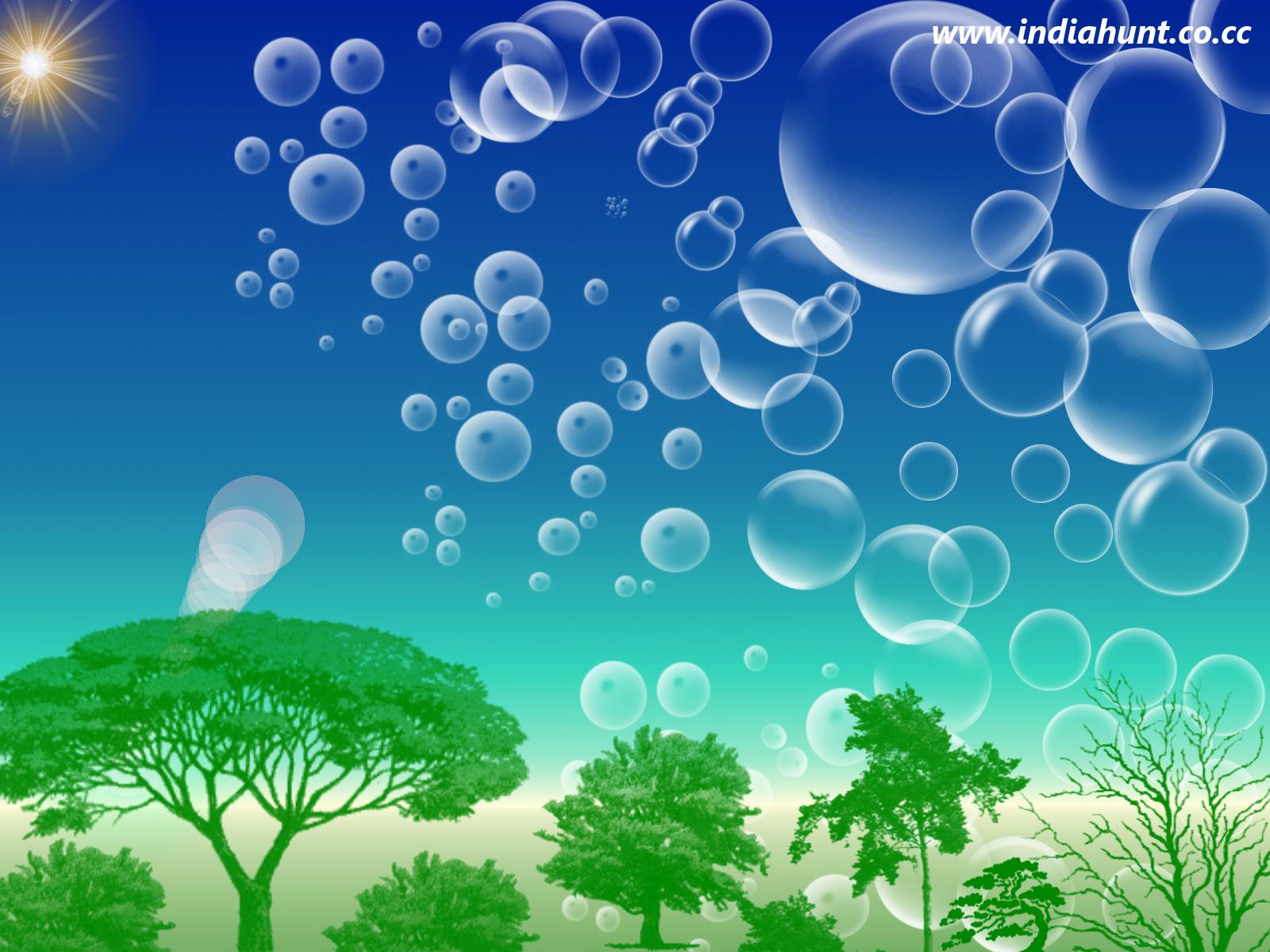 Animated Aquarium Wallpaper Windows 7 894   HD Desktop Wallpaper 1600x1200