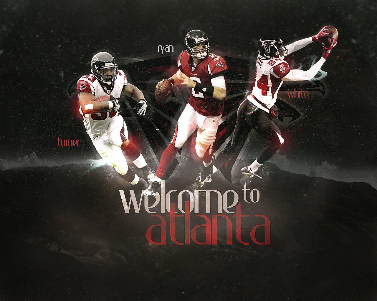 Best Atlanta Falcons Player Wallpaper Wallpaper WallpaperLepi 1280x1024