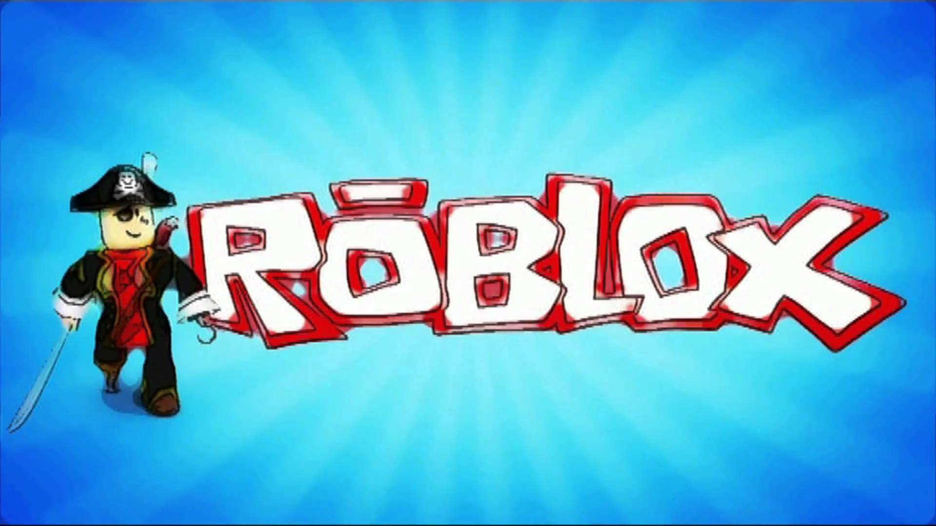 Roblox Intro   Finished 1920x1080