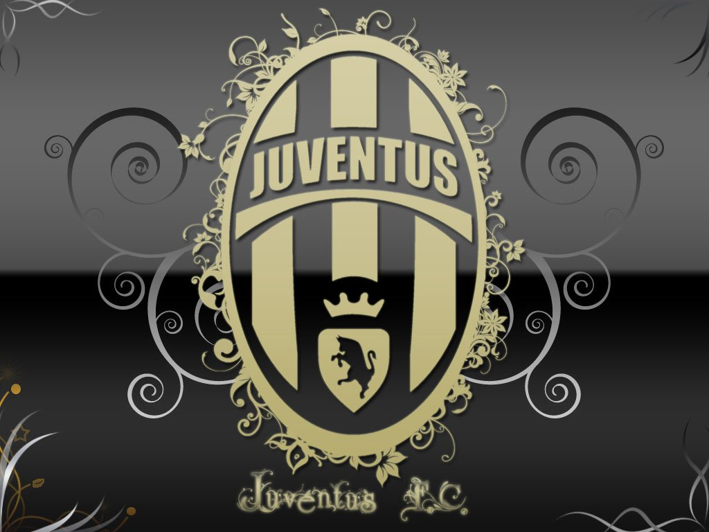 50 ] Juventus Wallpaper 2009 On WallpaperSafari