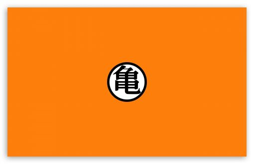 Dragon Ball Z digital wallpapers black wallpapers wallpaper pictures 510x330