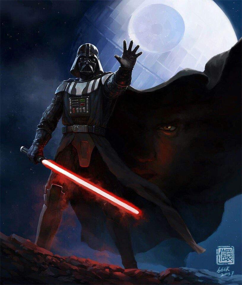 DARTH VADER WALLPAPERS Star Wars Amino 816x960
