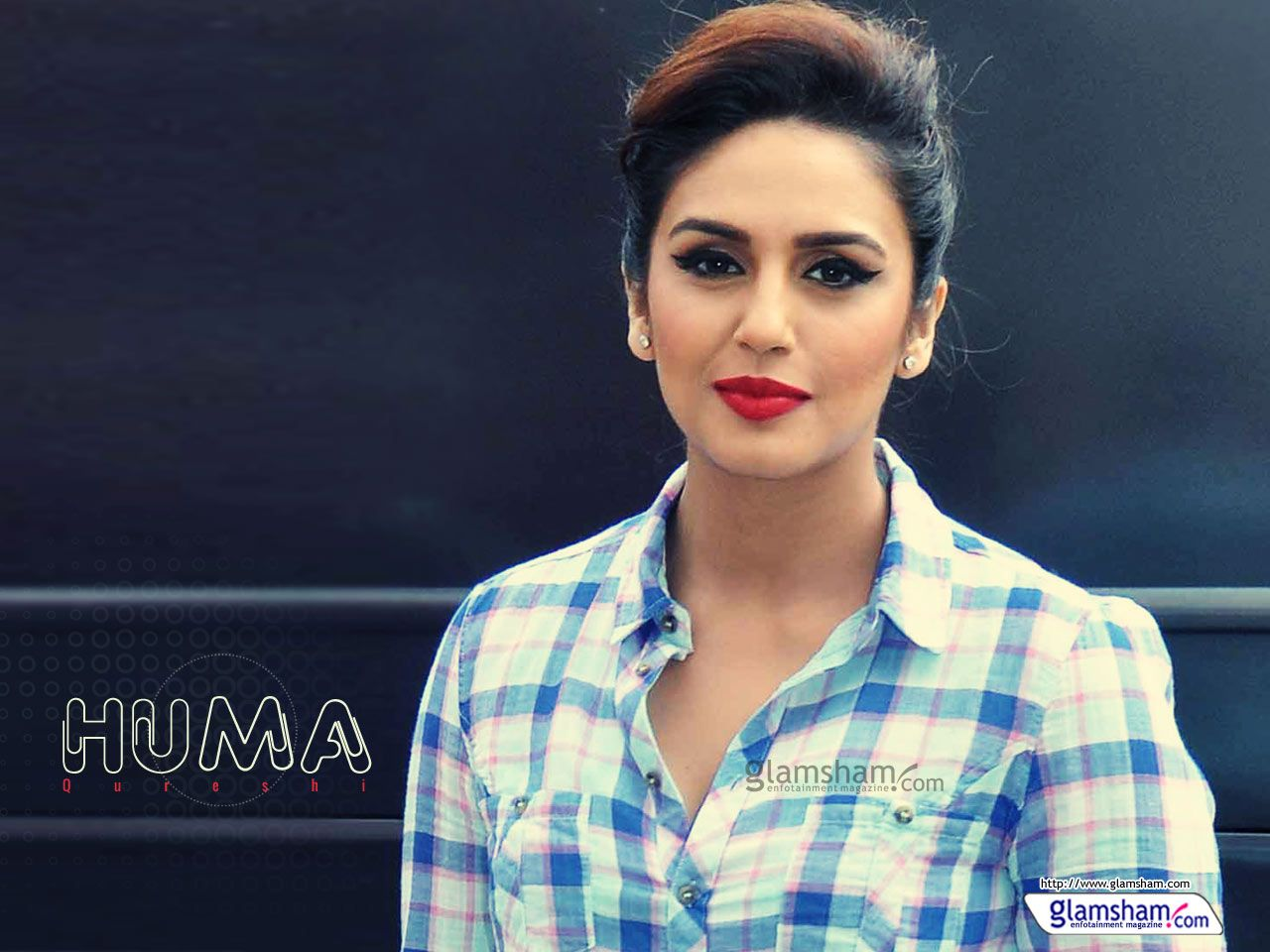 Actress Huma Qureshi HD Wallpapers HD Wallpapers Images Pictures 1280x960