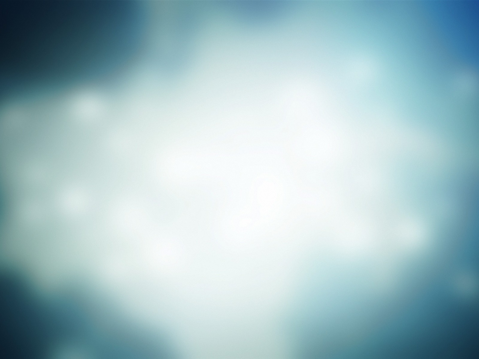 light blue white Design HD wallpaper   1600x1200 wallpaper download 1600x1200
