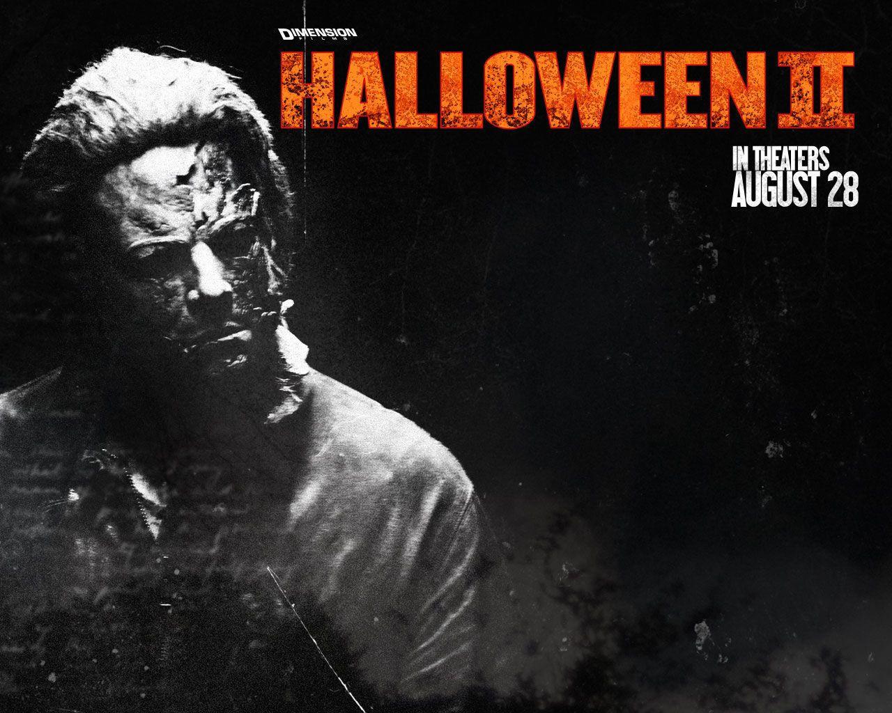Halloween 2 Wallpapers Group 76 1280x1024
