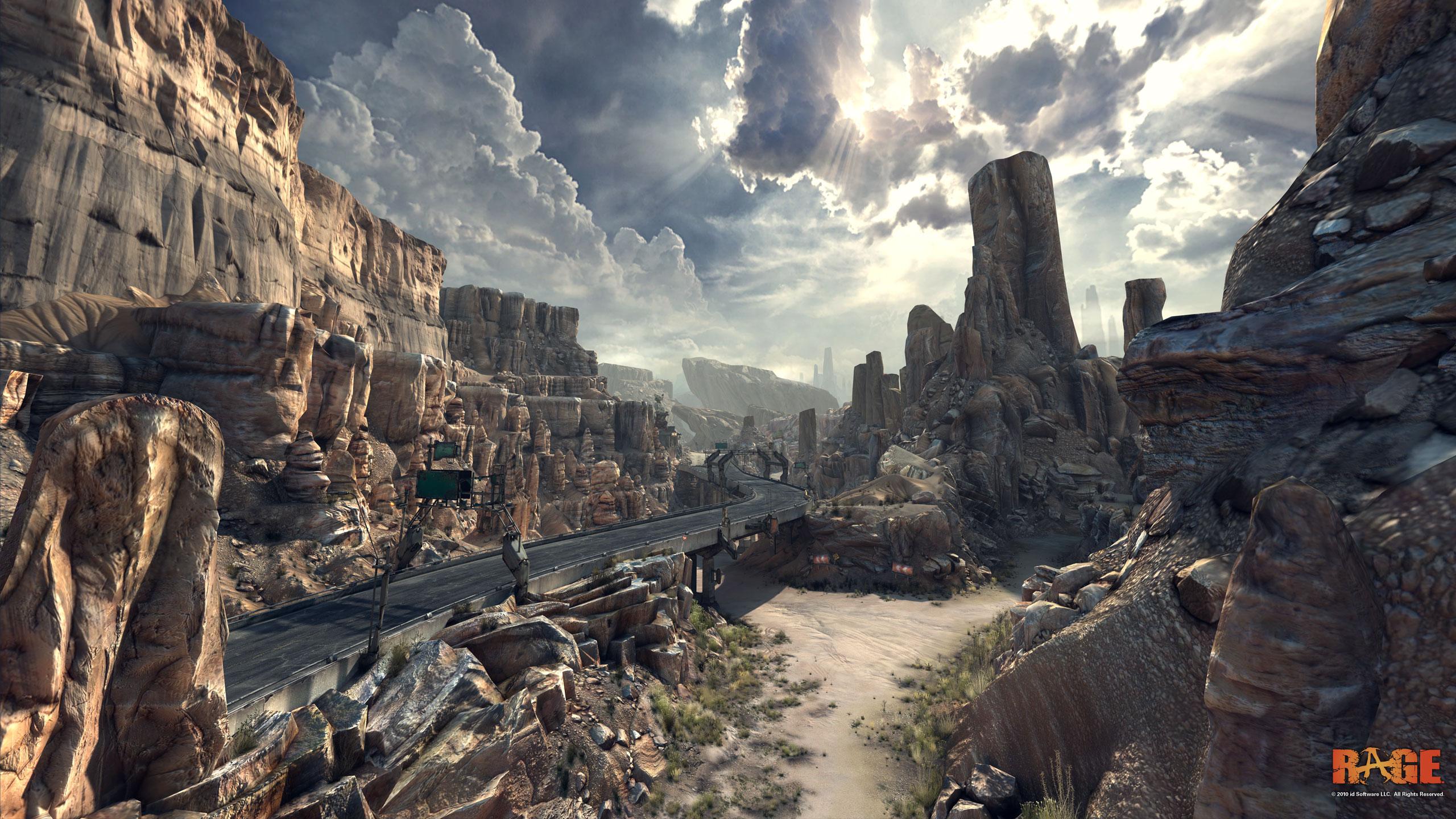 kratos kratos 2560x1440 HD Wallpaper Jootix Wallpapers 2560x1440