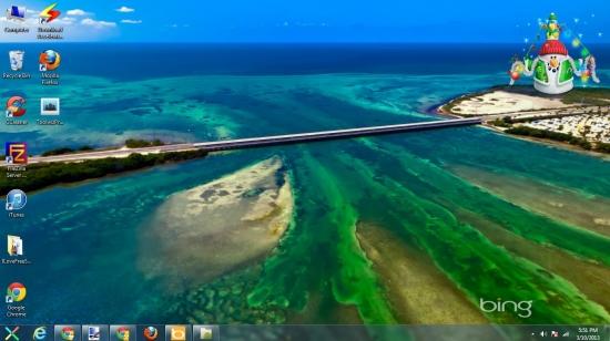 httphd desktop backgroundblogspotcom201104desktop background 550x308