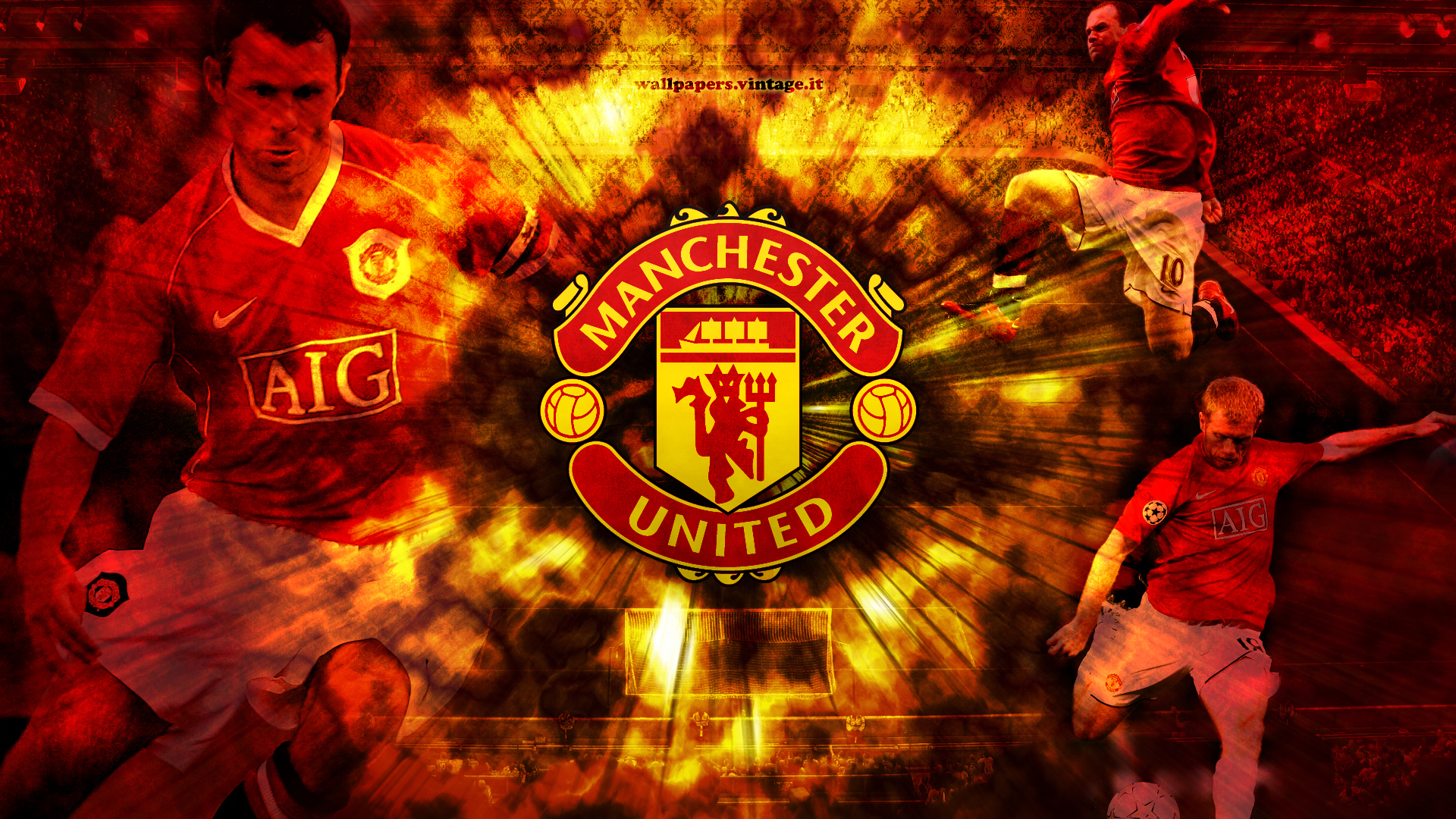 Manchester United manchester united 12536847 1920 1080jpg 1920x1080