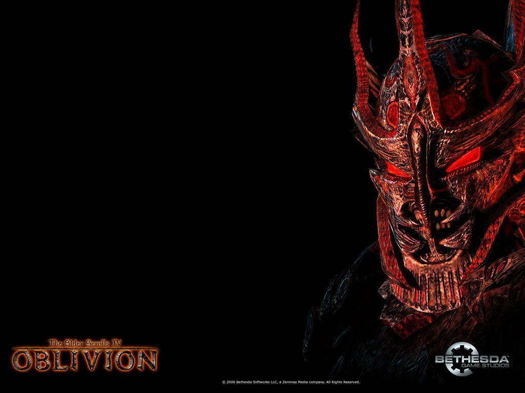 Free download Shivering Isles Oblivion Morrowind Tribunal