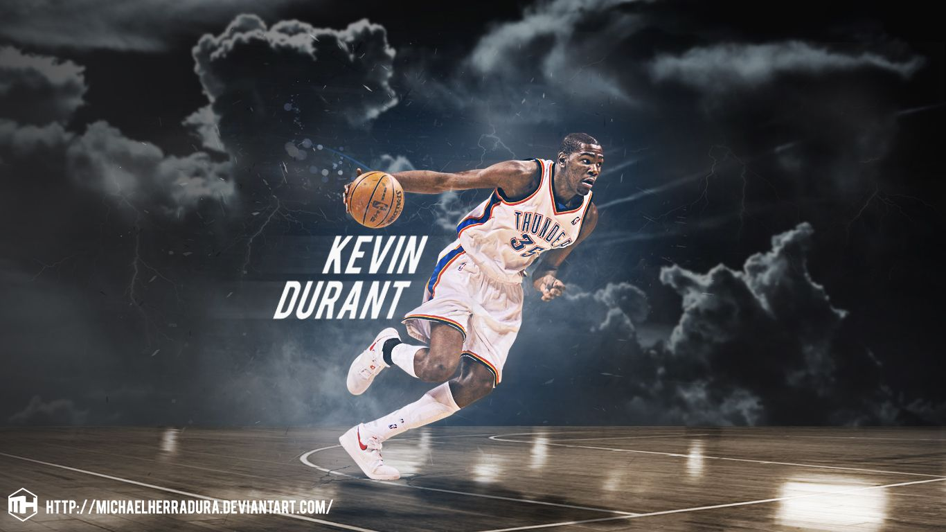 Durant wallpaper   SF Wallpaper 1366x768
