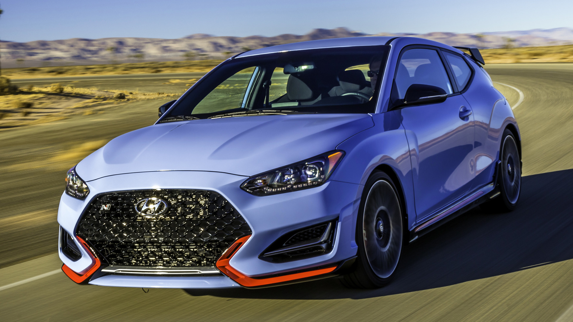 2019 Hyundai Veloster N US   Wallpapers and HD Images Car Pixel 1920x1080