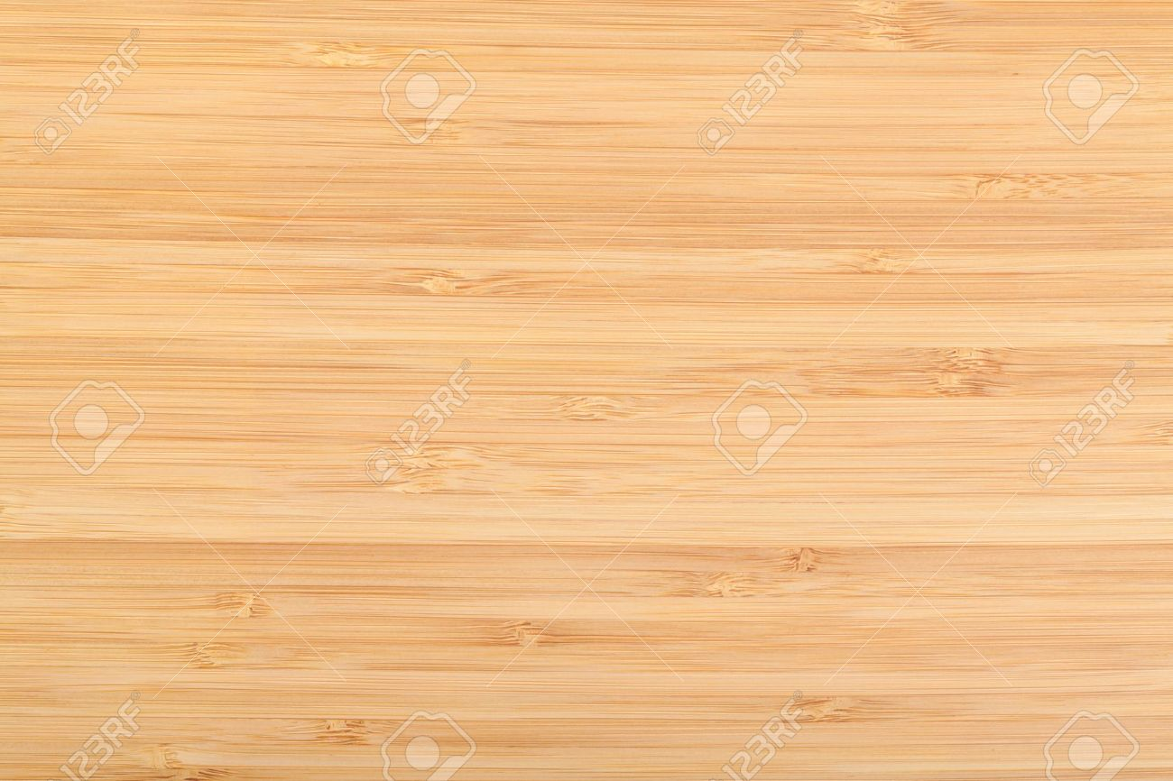 Wood Texture Cutting Board Background Stock Photo Picture And 1300x866