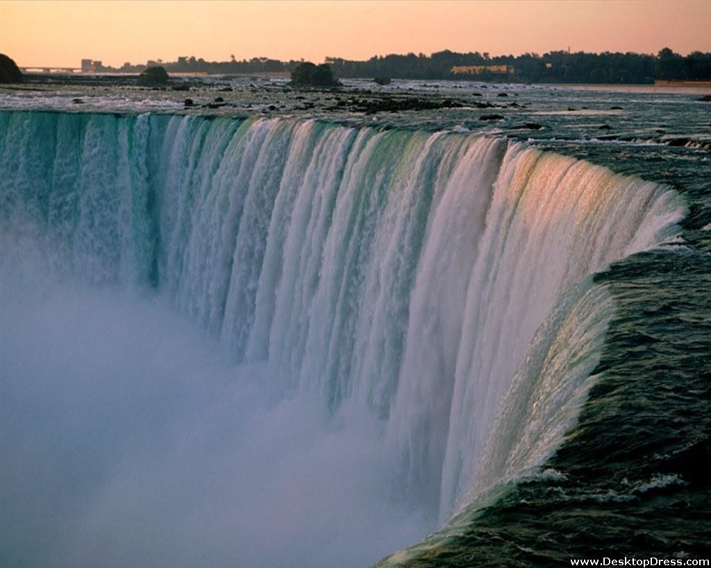 Falling in Love Again Niagara Falls Ontario Canada Falling in Love 1024x819