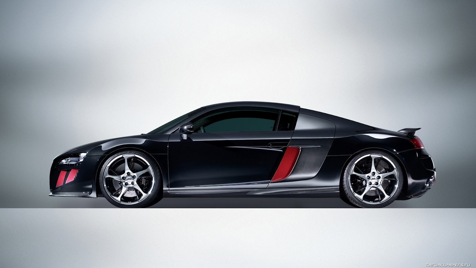 Cars HD Audi R8 HD Wallpapers 1600x900