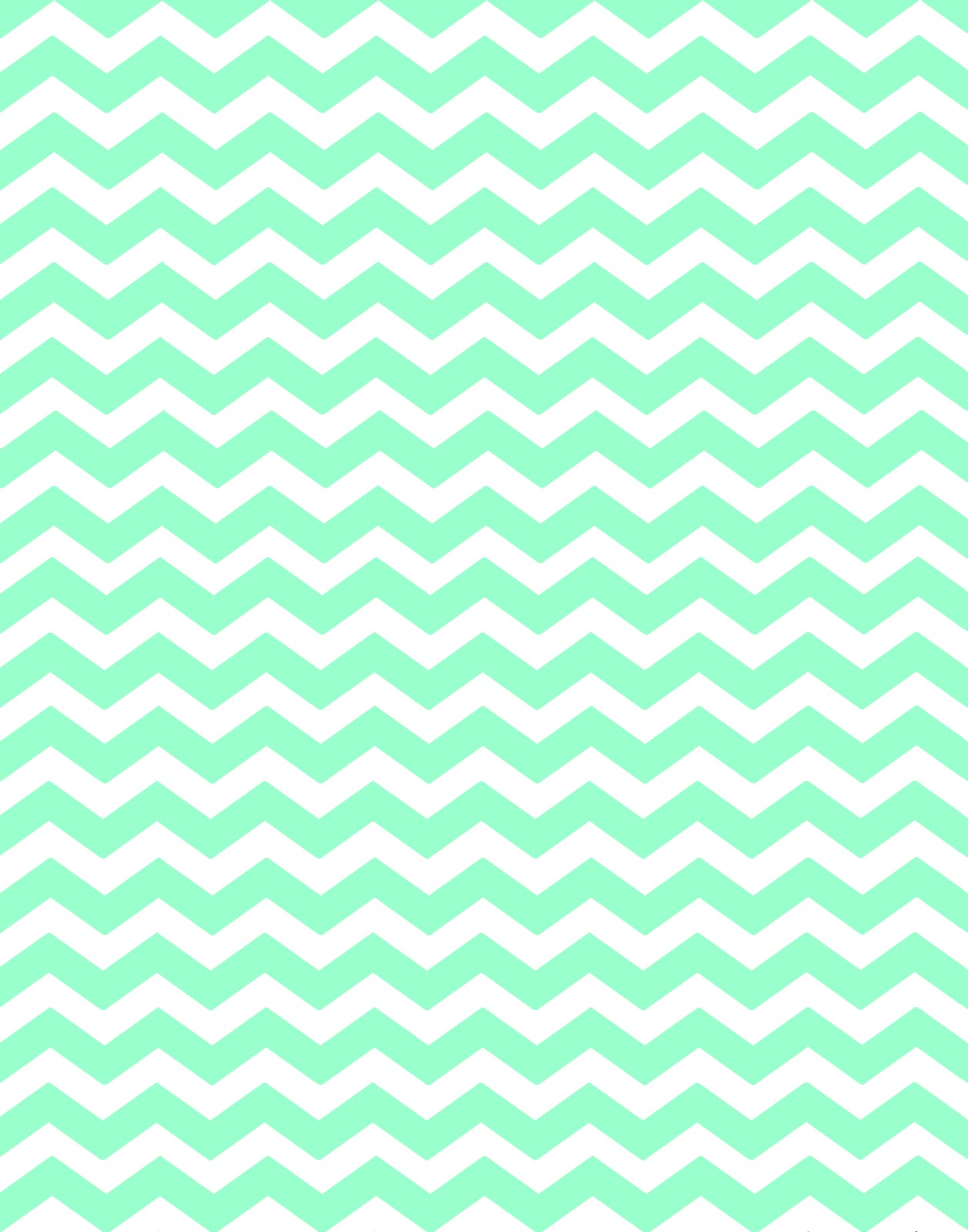 Mint Chevron Background HD Wallpapers on picsfaircom 1257x1600