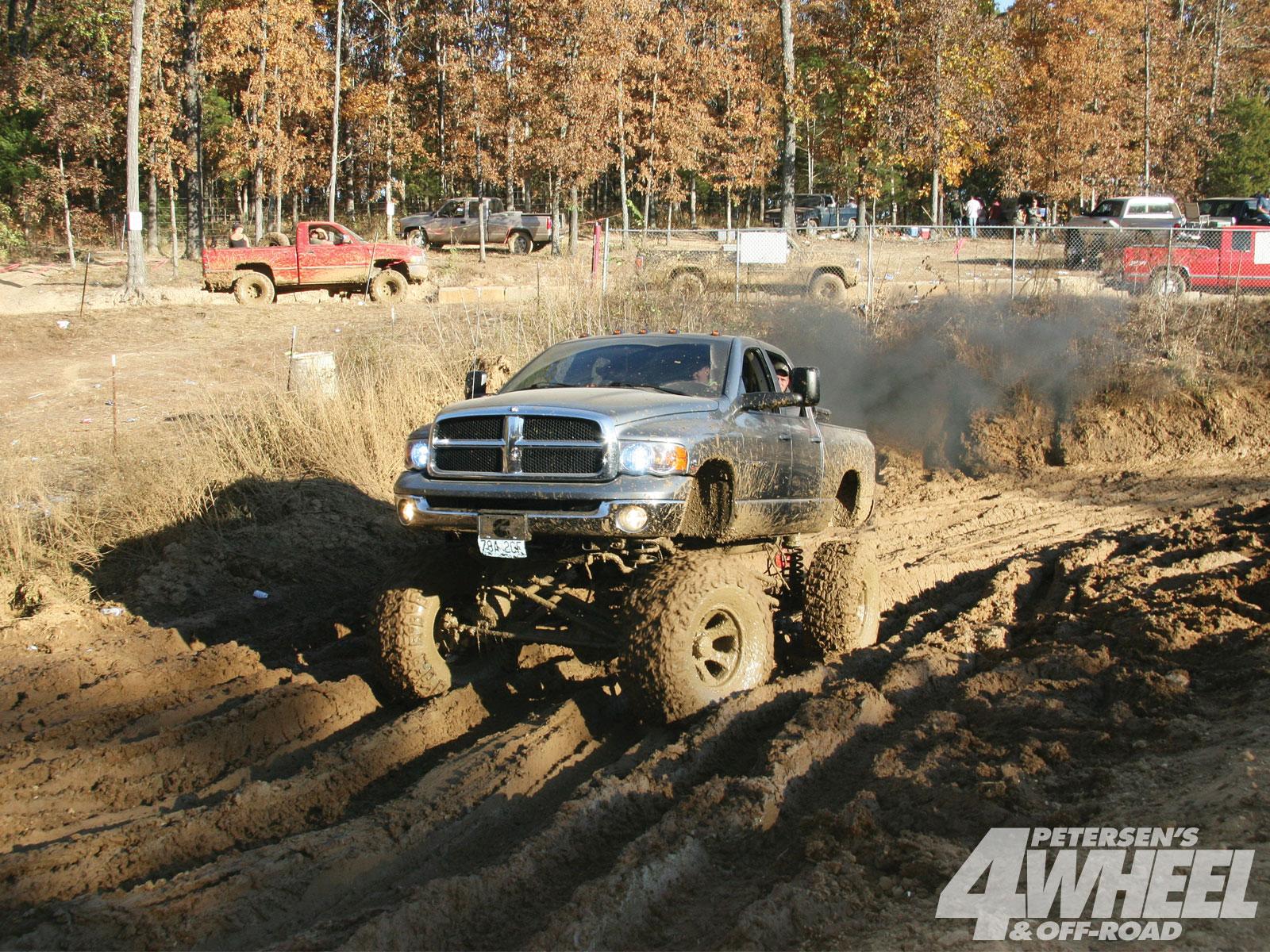 racing monster truck race racing pickup dodge t wallpaper background 1600x1200