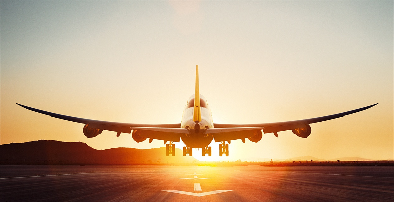 Take Off Airplane Wallpaper For IPhone Wallpaper WallpaperLepi 1266x651
