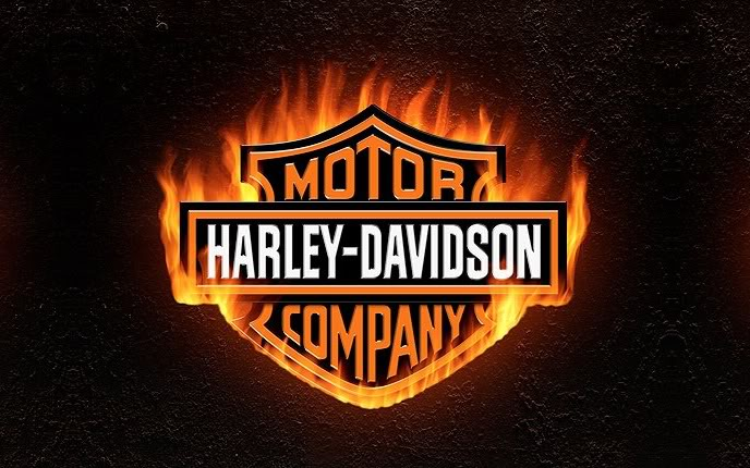 desktop wallpaper   Harley Davidson Forums 688x430