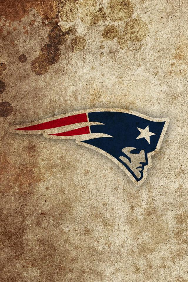 New England Patriots 3D Wallpaper - WallpaperSafari