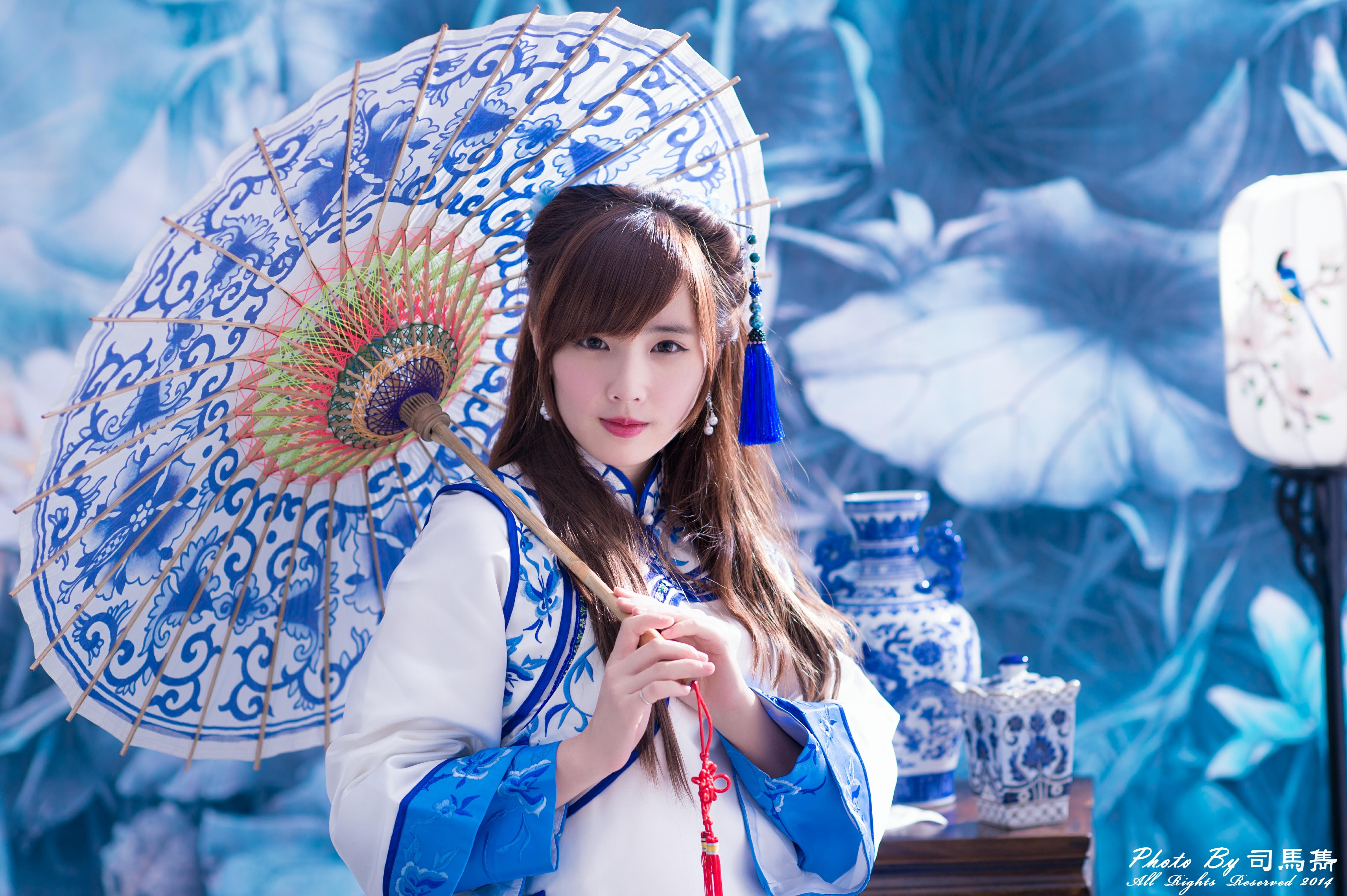 Yu Chen Zheng 4k Ultra HD Wallpaper Background Image 4928x3280 4928x3280