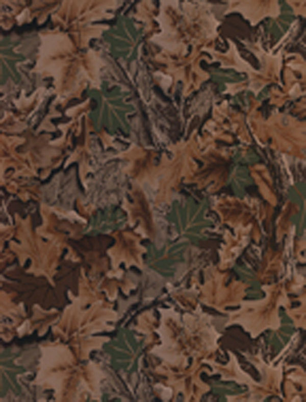 Camo Bedroom Wallpaper Real tree camo wallpaper 600x787