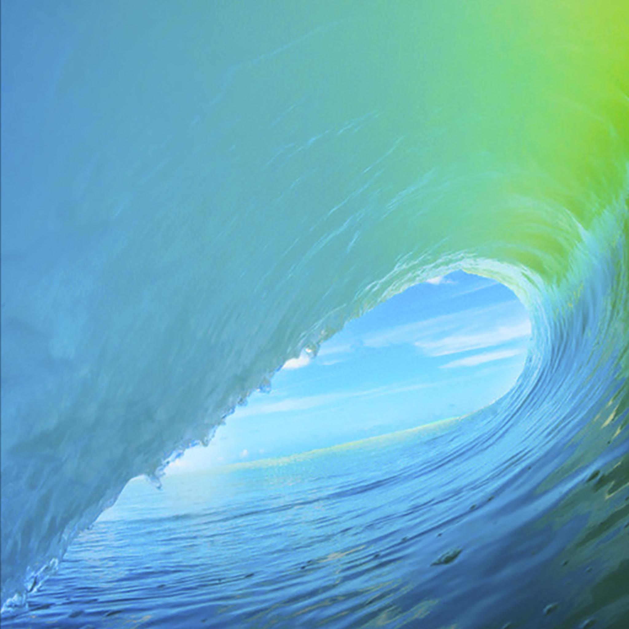 iOS 9 Wallpaper HD - WallpaperSafari