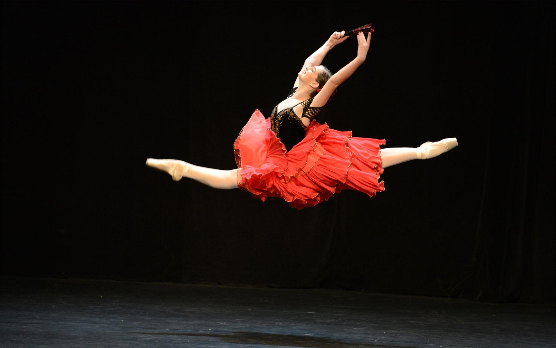 Pics Photos   Dancing Wallpapers Wallpapers Ballet Wallpapers 1920x1200