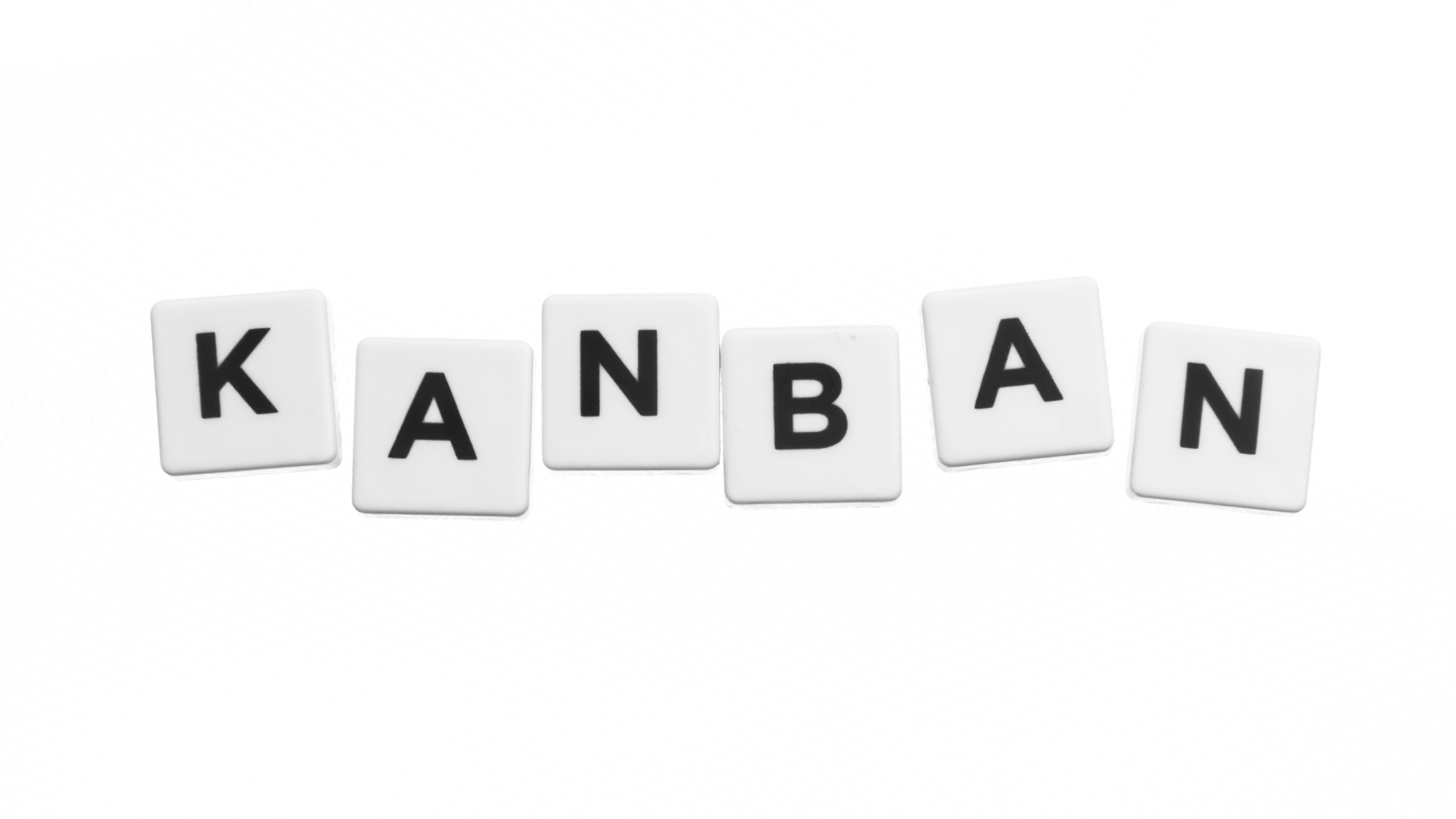 What is kanban and how can it help you   Industry Forum 3480x1958