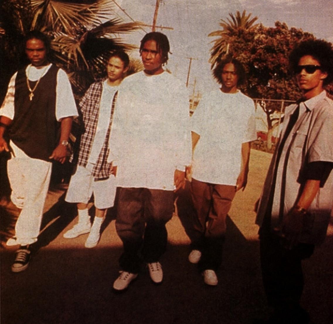 Bone Thugs N Harmony Wallpaper Download Wallpaper 1136x1108