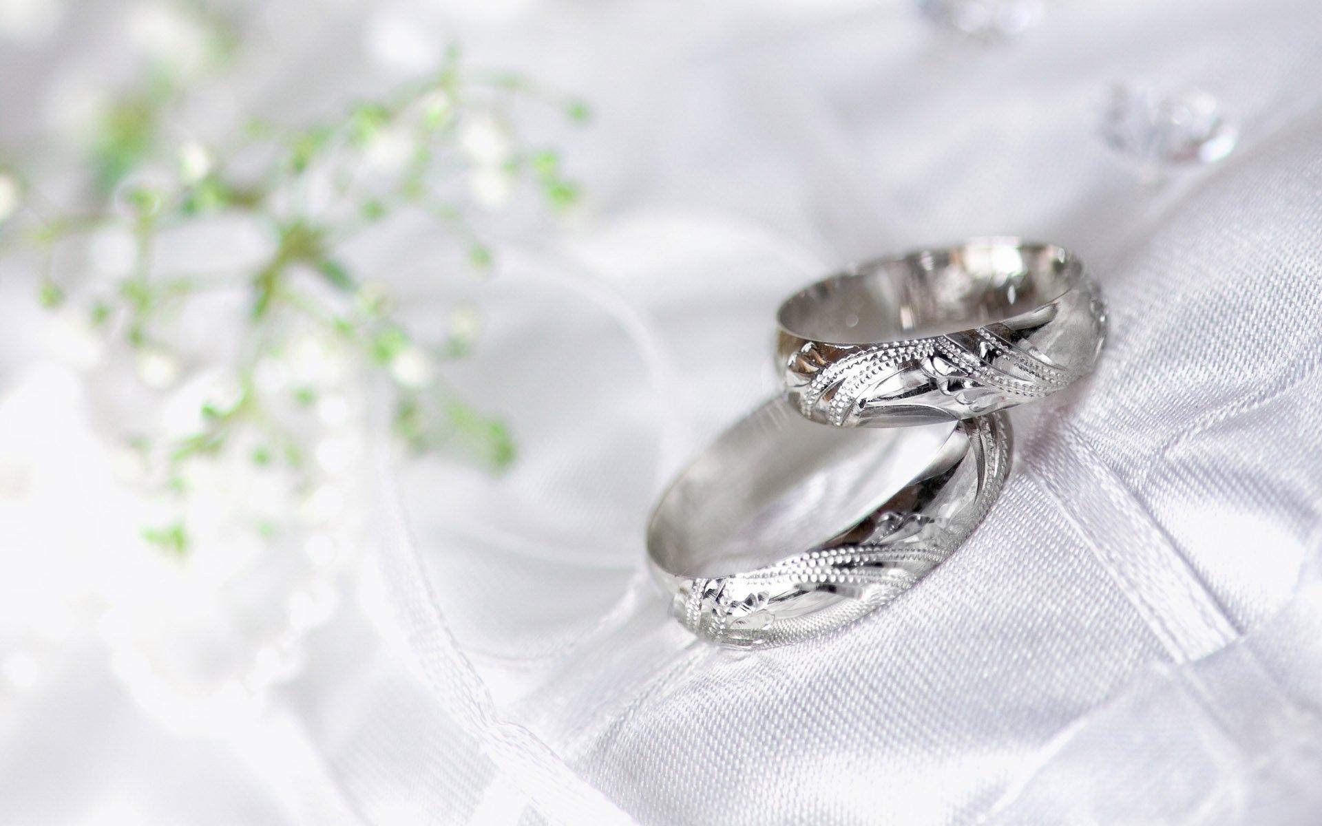 Inexpensive wedding rings Wedding ring background images 1920x1200