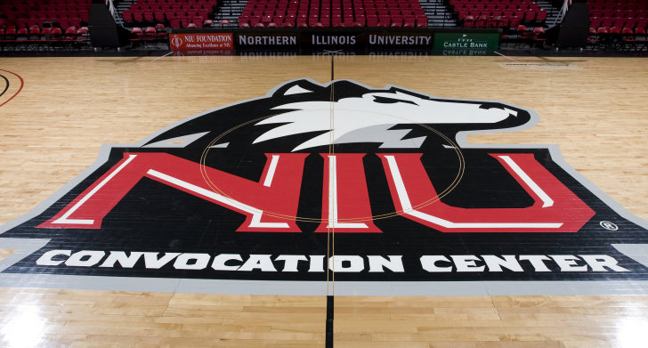 Center   NIUHUSKIESCOM   The Northern Illinois Official Athletic Site 728x391