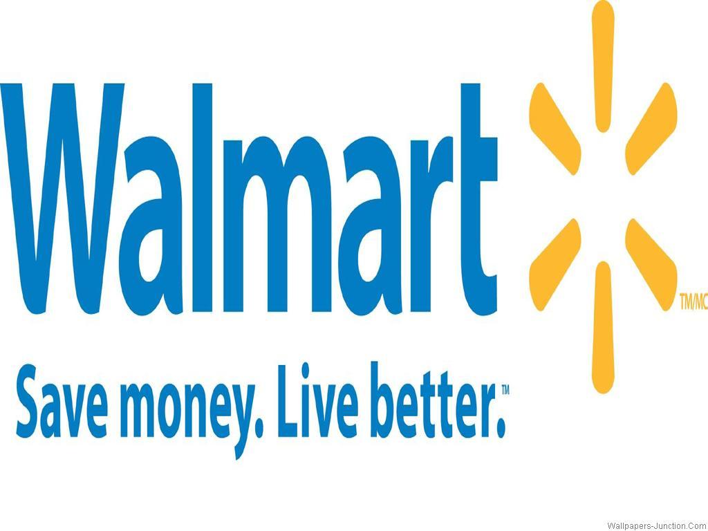 Top wallpaper retailers wallpapersafari for Wallpaper retailers
