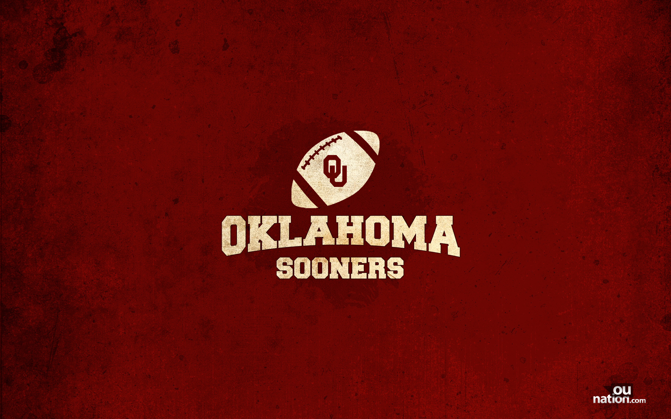 Oklahoma Football 2560x1600