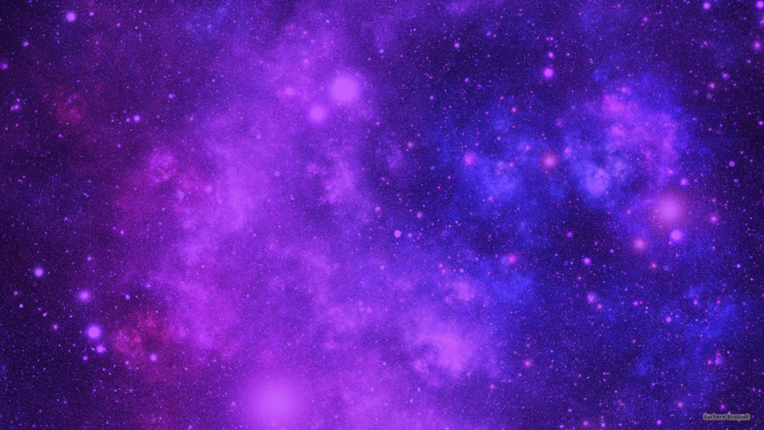 Galaxy Wallpapers   Barbaras HD Wallpapers 2560x1440
