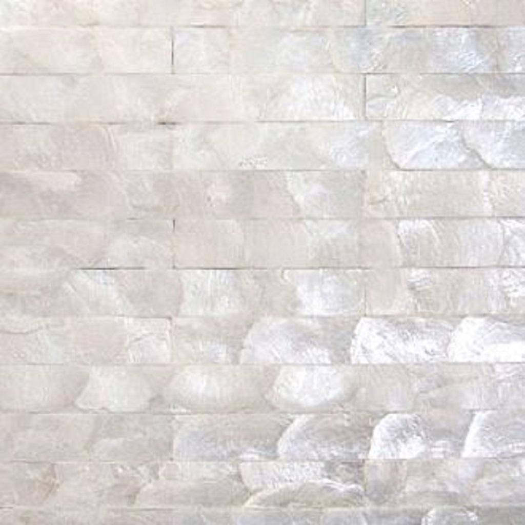 Capiz Shell Wallpaper Bronze The Eco Decor Store 1024x1024