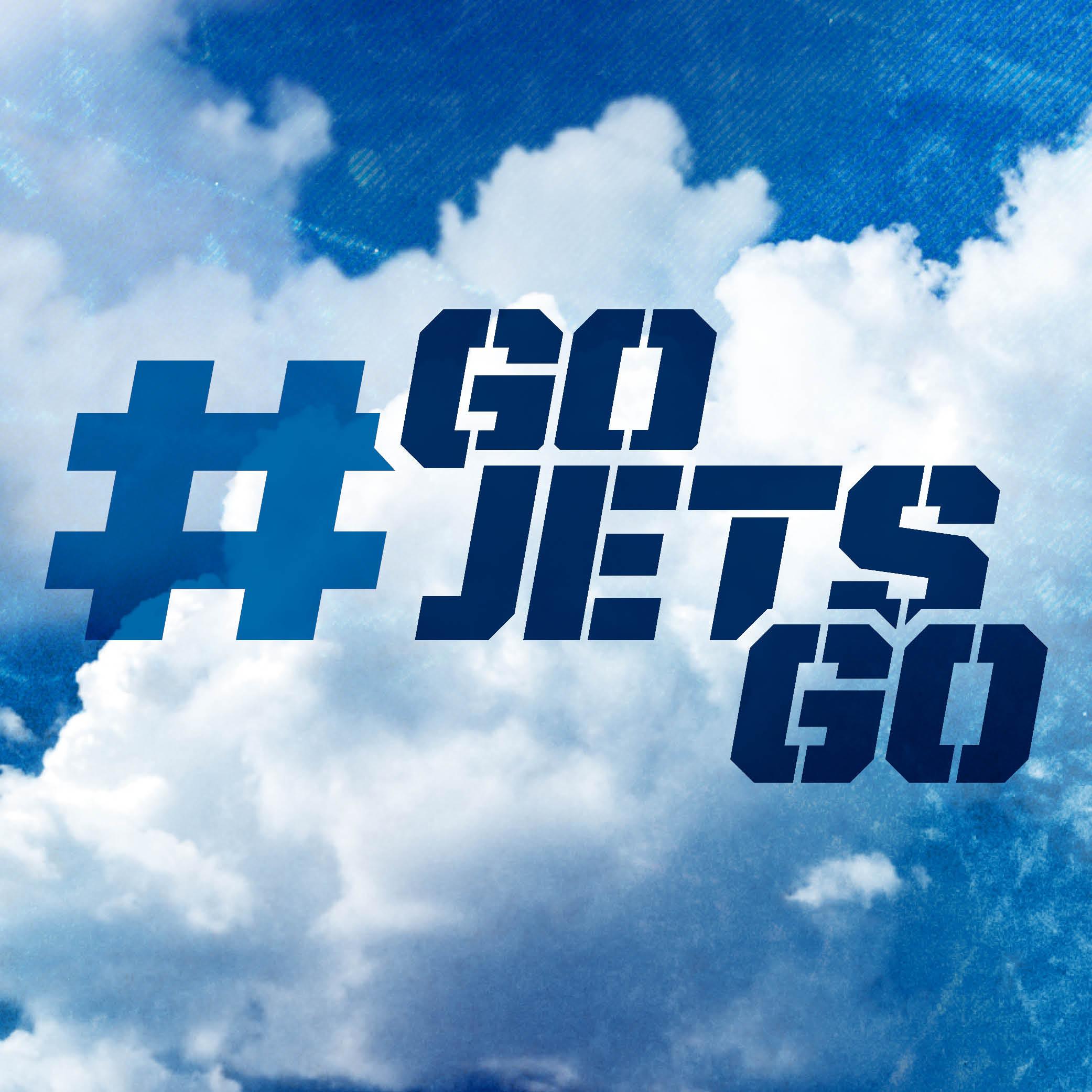 Digital Fan Downloads   Winnipeg Jets   Fan Zone 2083x2083