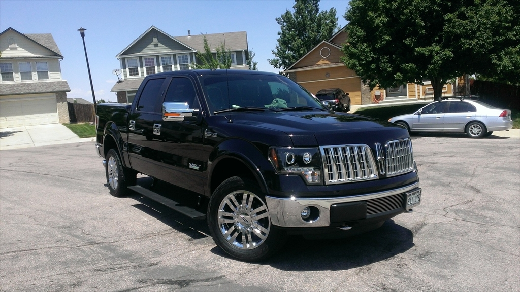 Lincoln Truck 2015 >> Free Download Pictures Of 2015 Lincoln Mark Lt Autos Post