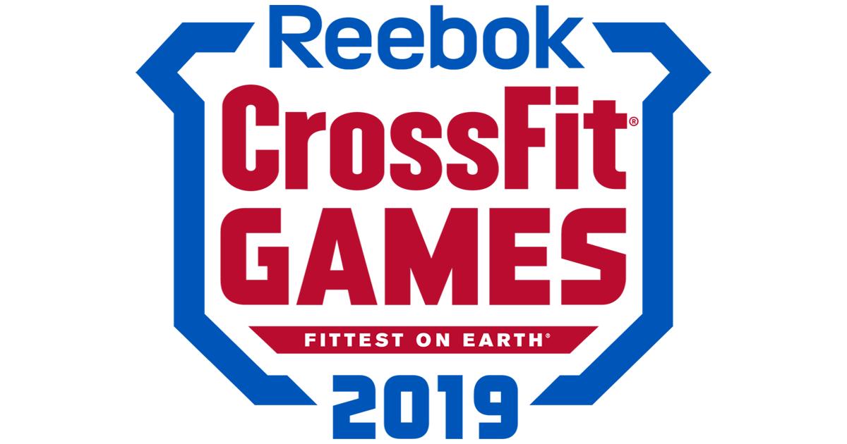 Athlete Mathew Fraser CrossFit Games 1200x630