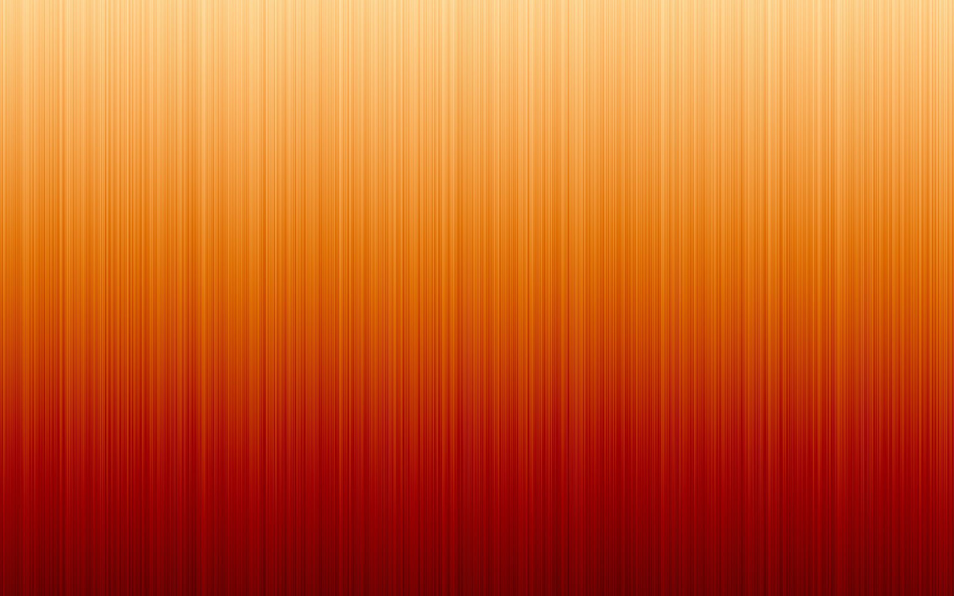 Orange Wallpaper 20 1920x1200