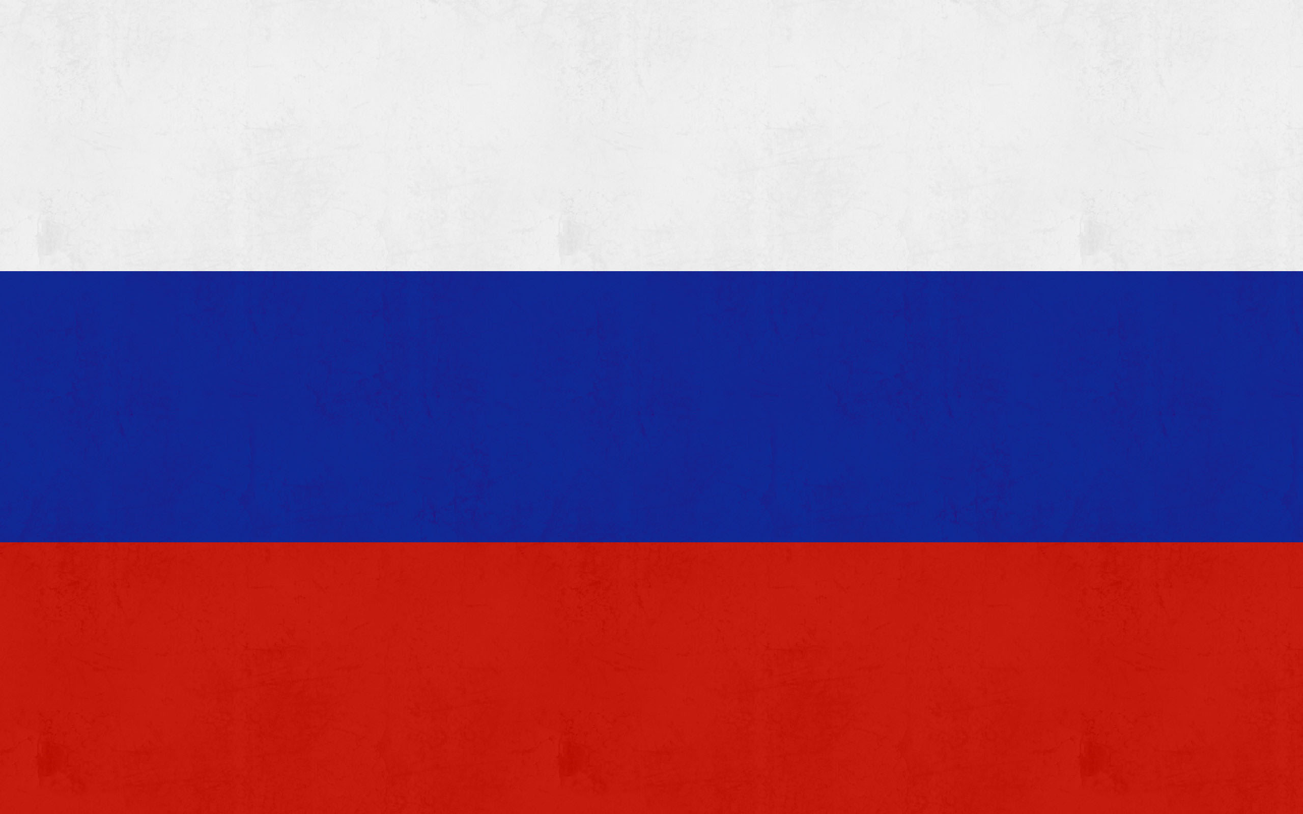 Big russian flag wallpapers for desktop daily backgrounds in hd