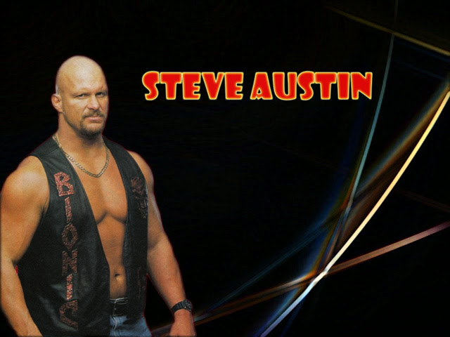 Stone Cold Steve Austin Hd Wallpapers Download WWE 640x480