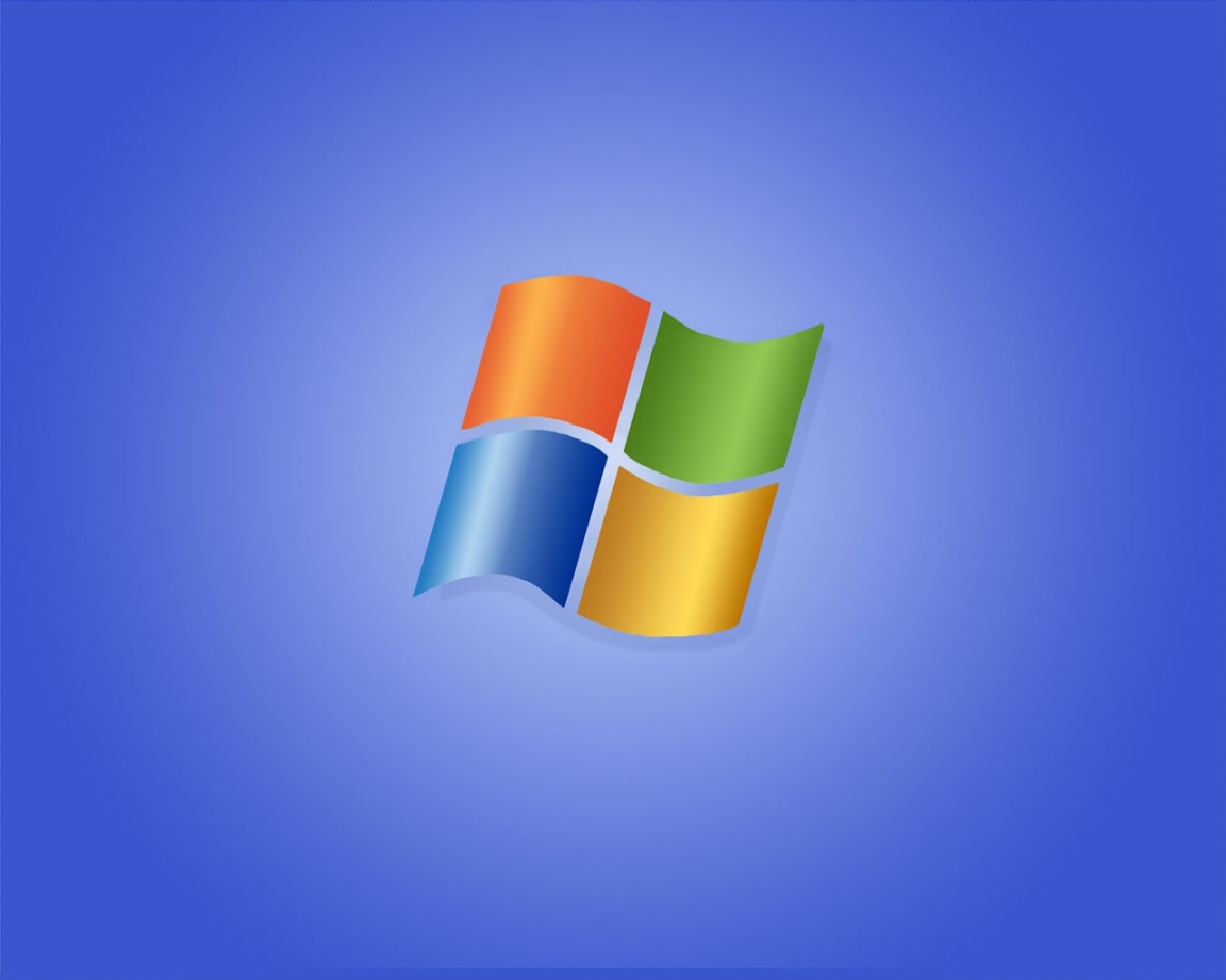 Windows Logo Wallpaper Important Wallpapers 1152x921