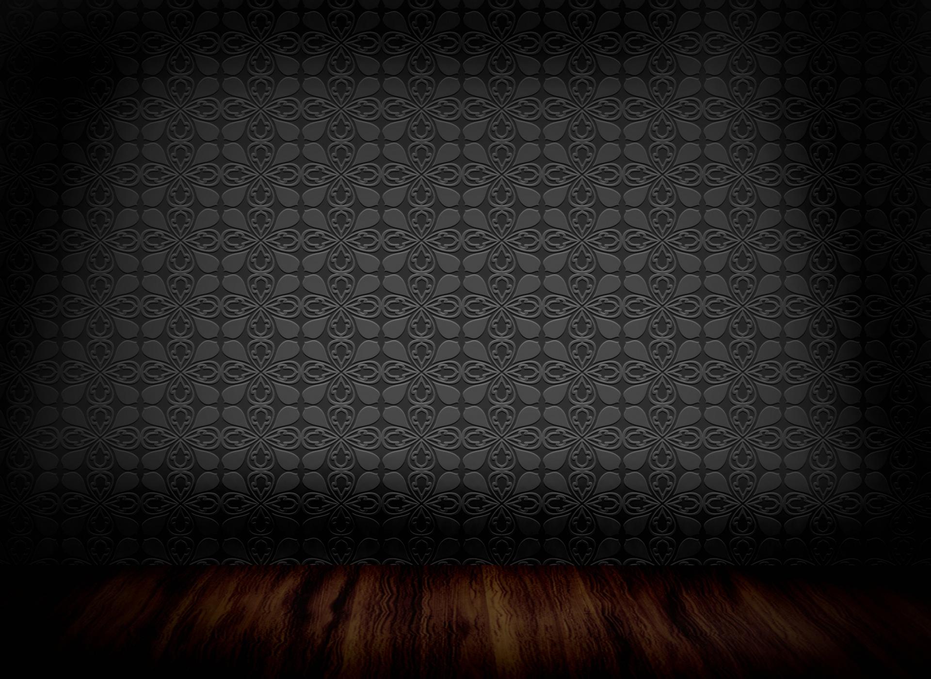 Backgroundsbackgrounddesktop backgrounddarkdark to dark 1920x1401