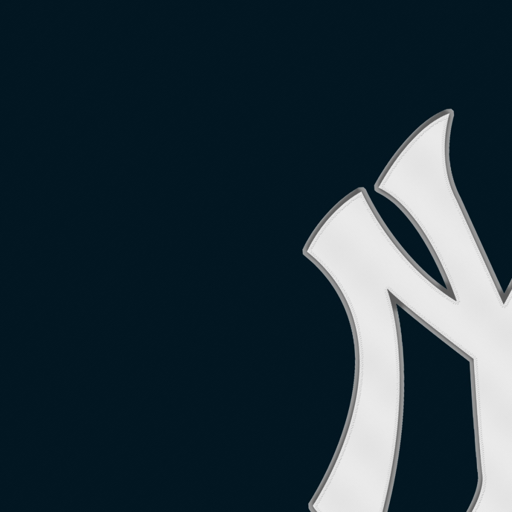 Wallpaper Iphone New York: Yankees IPhone Wallpaper